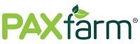 Paxfarm
